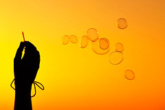 Sparkling Bubble... (muha...) Tags: life travel blue sunset red sea people sun reflection green beach water beautiful rain silhouette yellow fun island islands fishing nikon bravo hand lagoon aerial bubble maldives maldiveislands muha nikonstunninggallery abigfave anawesomeshot muhaphotos muhaphotoscom diamondclassphotographer dsc5936 nikond300 bubllemaker