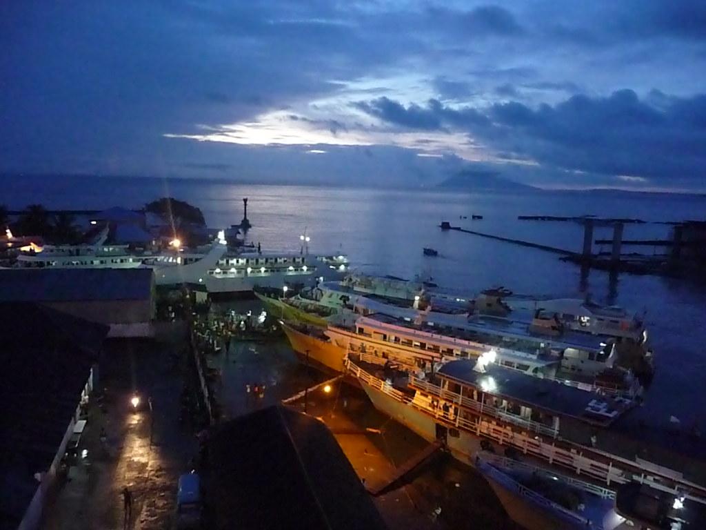 Manado (219)