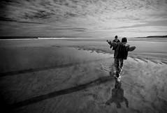 Don't... (Ray Byrne) Tags: blackandwhite bw beach boys wet pool monotone northumberland dont splash raybyrne byrneoutcouk webnorthcouk