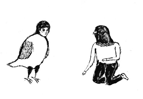 birdmanbird