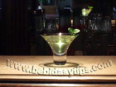 martini-manzana