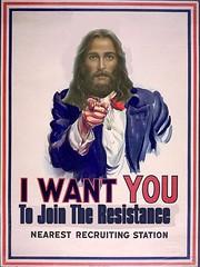 Uncle Jesus (taddtatum) Tags: uncle jesus