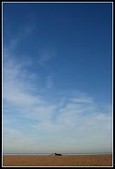 Comptant ones (lsala66) Tags: mar picnik platja solitud goladelter