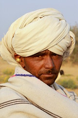 India Gujarat By Retlaw Snellac