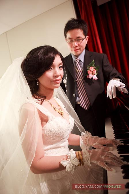 大青蛙婚攝-090314_0073