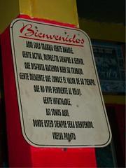 Portobelo0088
