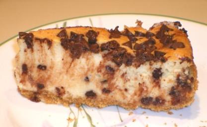 chocolatechipcheesecake_slice