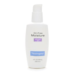 neutrogena lotion