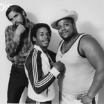 The Sugarhill Gang thumbnail