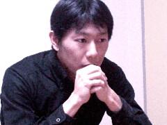橘正紀〔Masaki TACHIBANA〕