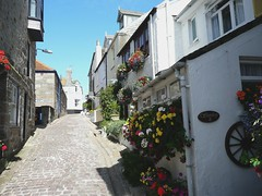 The Digey(1),St.Ives,Cornwall (john47kent(Not paying for this)) Tags: england beautiful cornwall hill cottage best cobblestones cobble holliday stives penwith blueribbonwinner otw fishermanscottage downalong bej mywinners abigfave platinumphoto ultimateshot dmctz3 ysplix theunforgettablepictures theperfectphotographer digey flickrestrellas explorewinnersoftheworld rubyphotographer 100commentgroup dragondaggerphoto flickrclassique mostbeautifulpicturembpictures addictedtophotograph downalongstives