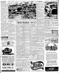 tornado news 2