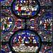 Von Christus Herrlichkeit / The delightfulness of Christ