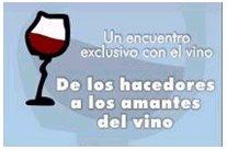 De los hacedores a los amantes del vino
