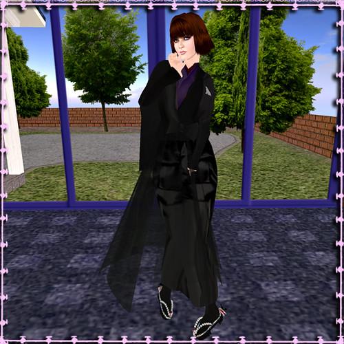 TBH_Class_6