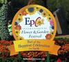 IMG_0576-EPCOT-Flower-Garden-Festival-sign