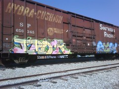 Irock Limoe (.Pinche.Gringo.) Tags: graffiti ae irock 025 limoe syw