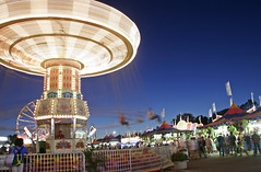 [Explored] Minnesota State Fair by Mr.OutdoorGuy