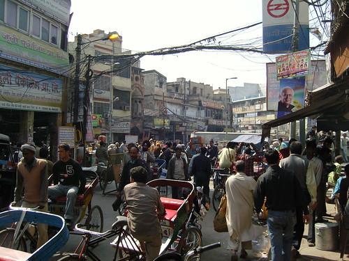 India Kolkata 556