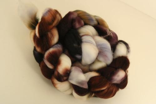 yarn 017