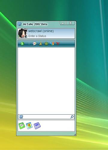 20070917airtalkr02
