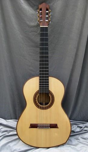 Gilg classic guitar_1