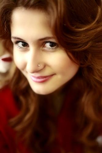 3440783833 68d56d2b5d?v0 - Miss Turkey 2oo9 Adaylari