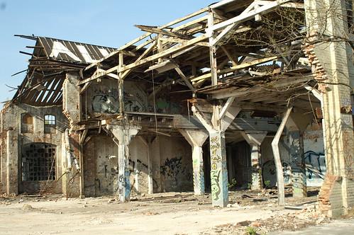 Räumung besetztes Haus (86)