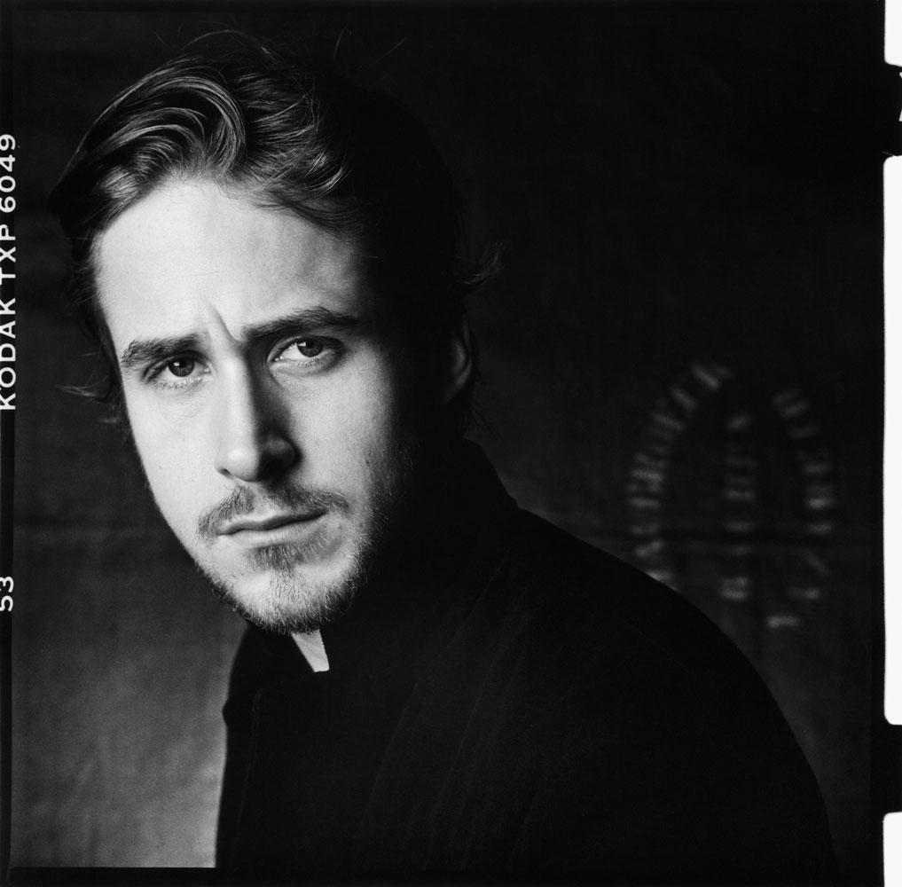 usadaS_ryan gosling
