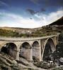 Jubera (La Rioja) - Spain (oo Felix oo) Tags: world travel bridge españa naturaleza nature weather landscape puente spain nikon peace paisaje viajes turismo vacaciones mundo climate holydays relex clima turism medioambiente larioja destinations tamron2875 destinos d700 jubera felmar73 bodiversidad enviromes