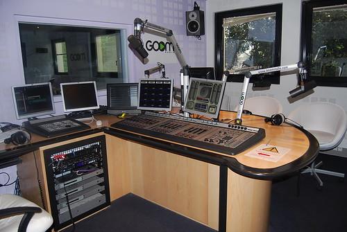 goom radio 2