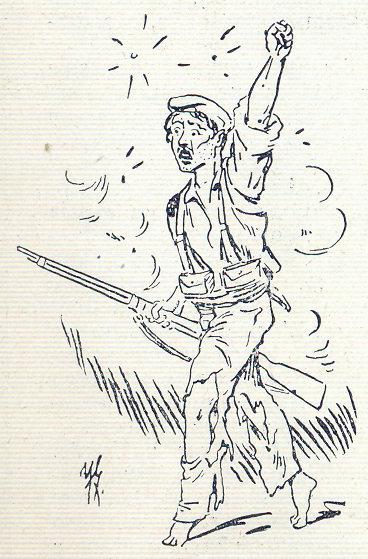 Ilustração Portugueza, No. 485, June 7 1915 - 2a