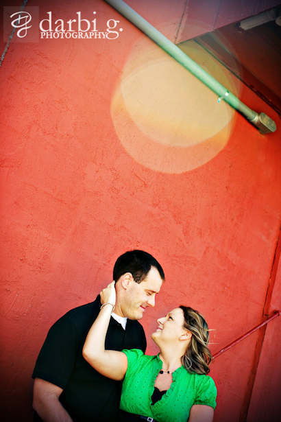 Darbi G photography-jennifer-steve-engagement-photography_MG_0317-Edit