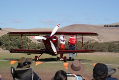 Barossa Airshow 2009 DSC00254 (ACRM-GB-by webmaster) Tags: airshow 2009 barossa