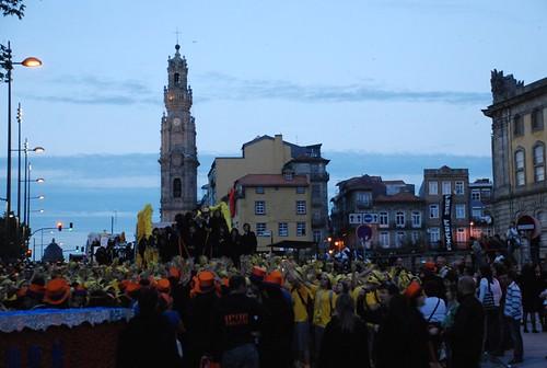 Queima 2008 838