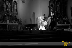 Blog013-4931 (MATTaddington) Tags: wedding love minnesota groom bride ceremony bridal nuptials coffeemill wabasha sarahlang mattaddingtonphotography daveeinck stfelixchurch