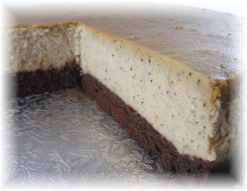 brownie_latte_cheesecake2