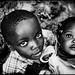 zoriah_photojournalist_war_photographer_kenya_child_children_poverty_poor_20090124_6956