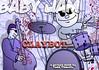 ClayBot.com_BabyJam
