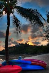 Phuket (Rowan Sims) Tags: travel vacation holiday nature landscape thailand island hdr rowansims invisionphotography