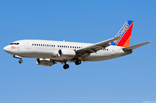 southwest airlines one of the most The southwest airlines engine that failed tuesday, leading to one passenger death — the first for a us airline since 2009 and the first for southwest.