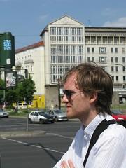 IMG_8075 (veraschiedon) Tags: berlin marx karl allee