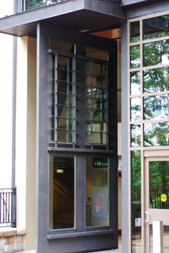 365_Doors[2009]