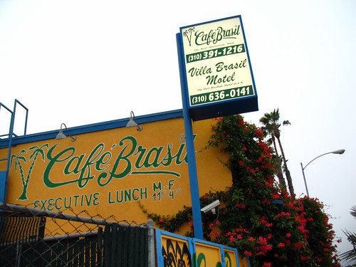 Cafe Brasil Exterior (1)