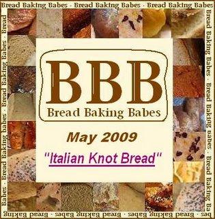 BBB logo may 2009