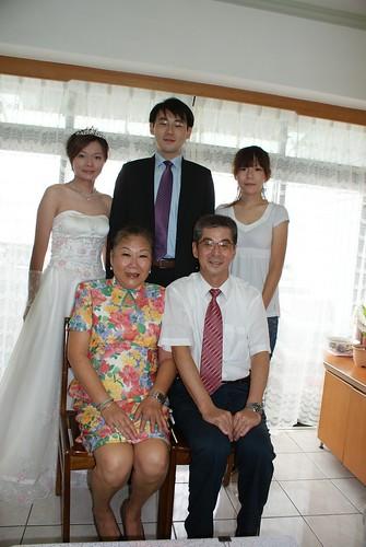 結婚日2009_0521(322)
