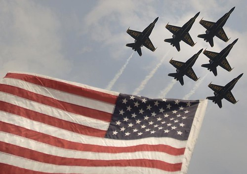 Old_Glory_Blue_Angels