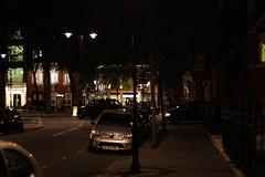 IMG_1024 (Hayt86) Tags: london night chelsea sloanesquare kingsroad peterjones cadogangardens