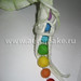 rainbow5 by aeromake