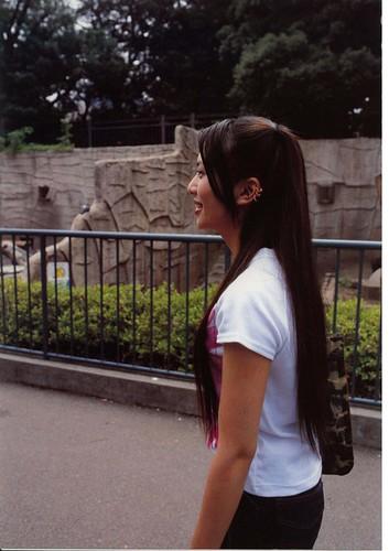 柴咲コウ 画像45